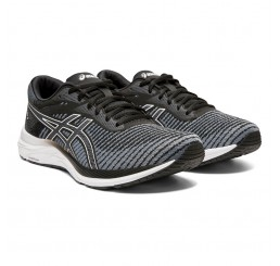 Кроссовки ASICS GEL-EXCITE 6 TWIST 1011A610-001