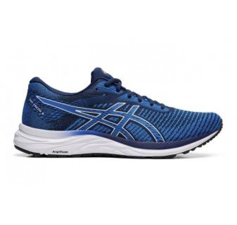 Кроссовки ASICS GEL-EXCITE 6 TWIST 1011A610-400