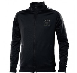 Куртка ASICS MENS TRACK SUIT JACKET 109683-0904