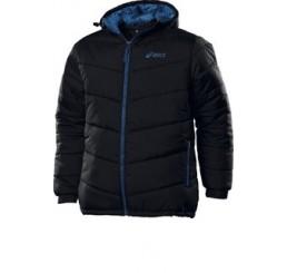 Куртка Asics M's Hooded Jacket  109779-0904