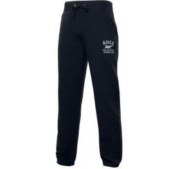 Брюки ASICS Cuffed Knit Pant 110462-0904