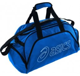 Сумка ASICS MEDIUM DUFFLE 110540-0861