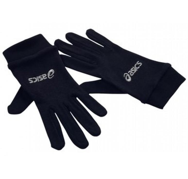 Перчатки ASICS Glove 110548-0904