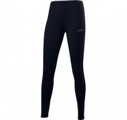 Тайтсы ASICS Essentials TIGHT 113463-0904