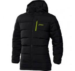 Куртка  Padded Med Fill Jacket  113997-0904