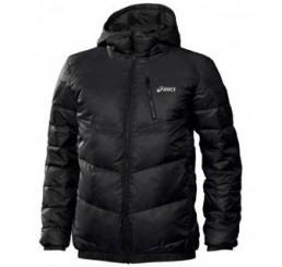 Куртка  Down Puffer Jacket 114000-0904
