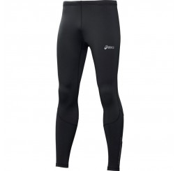 Тайтсы ASICS Ess Winter Tight 114511-0904