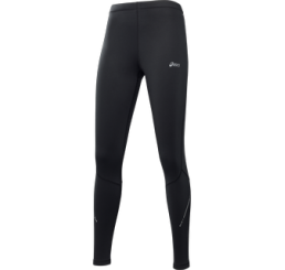 Тайтсы ASICS Ess Winter Tight 114513-0904