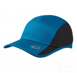 Бейсболка Asics PERFORMANCE CAP 132059-8154