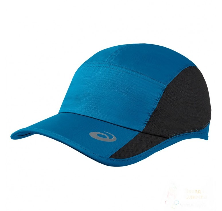 Бейсболка Asics PERFORMANCE CAP 132059-8154
