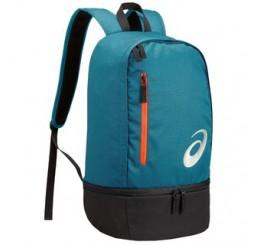 Рюкзак ASICS TR CORE BACKPACK 132077-0053