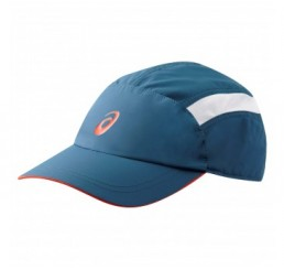 Бейсболка Asics Essentials Cap 132091-0053