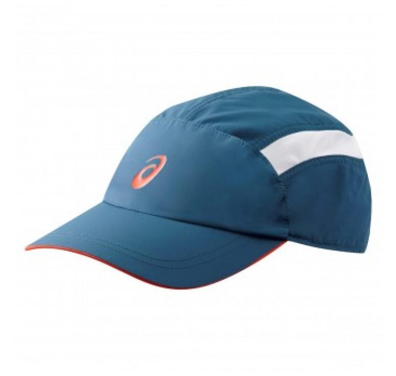 Бейсболка Asics Essentials Cap 132091-0053