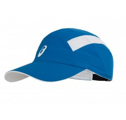 Бейсболка Asics Essentials Cap 132091-8154