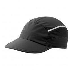 Бейсболка ASICS QUICK LYTE CAP 132097-0904