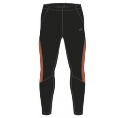 Тайтсы ASICS Lite-Show Winter Tight 134061-6002