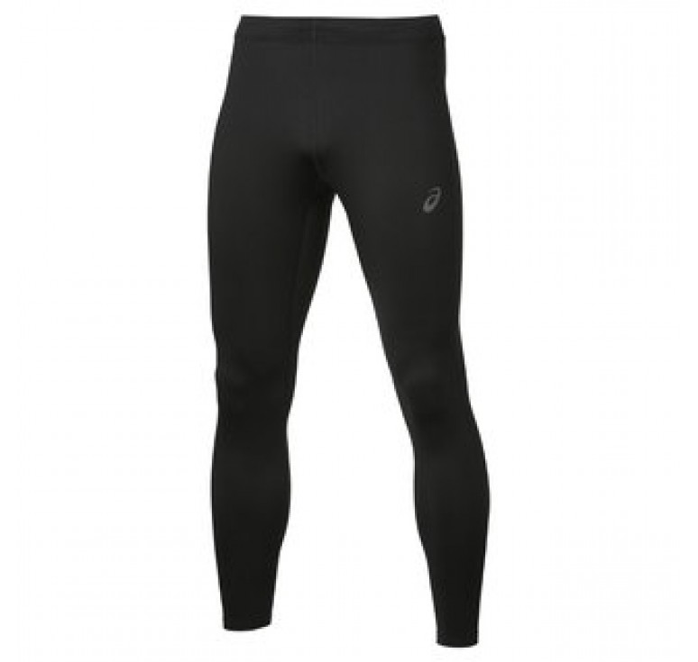 Тайтсы ASICS Ess Winter Tight 134097-0904