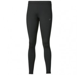 Тайтсы ASICS Ess Winter Tight 134114-0904