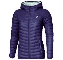 Куртка  Padded Jacket  134779-0245