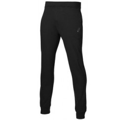 Брюки ASICS  ESSENTIALS PANT 134795-0904