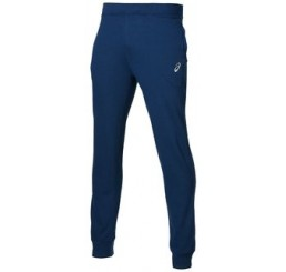 Брюки ASICS  ESSENTIALS PANT 134795-8130