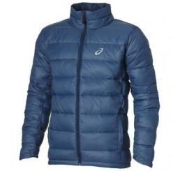 Куртка  Padded Jacket  134797-8130