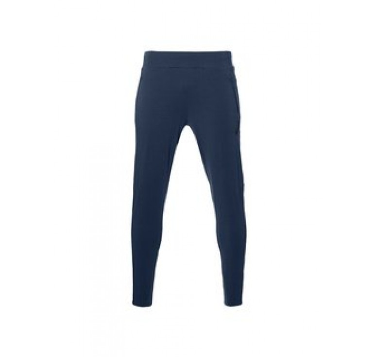 Брюки ASICS KNIT TRAIN PANT 141082-0834