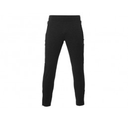 Брюки ASICS KNIT TRAIN PANT 141082-0934