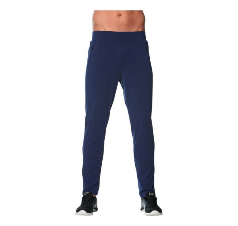 Брюки ASICS KNIT TRAIN PANT 141082-8052