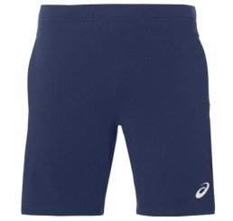 Шорты ASICS SPIRAL SHORT 9IN 141094-8052
