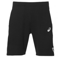 Шорты ASICS GPX KNIT SHORT 9IN 141095-0904