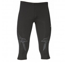 Тайтсы ASICS STRP KNEETIGHT 141210-0904