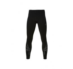 Тайтсы ASICS STRIPE TIGHT 141212-0904