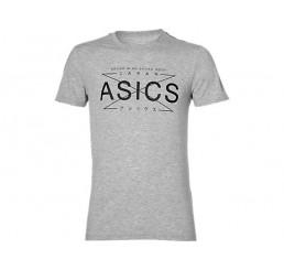 Футболка ASICS GPX TOP 141816-0714