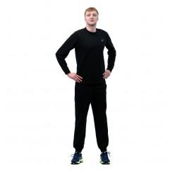 Костюм спортивный ASICS SWEATER SUIT 142895-0904