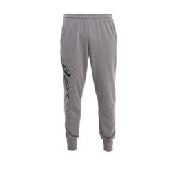 Брюки ASICS  STYLED KNIT PANT 145226-0798