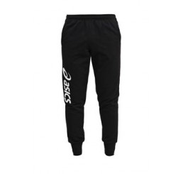 Брюки ASICS  STYLED KNIT PANT 145226-0904