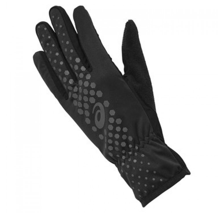 Перчатки ASICS  Winter Performance Gloves 150004-0904
