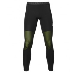 Тайтсы ASICS Baselayer Long Tight 153371-0904
