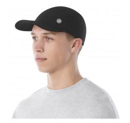 Бейсболка ASICS RUNNING CAP 155010-002