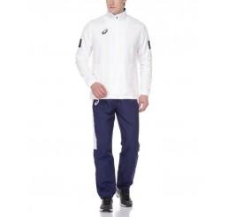 Костюм спортивный ASICS  MAN Lined Suit 156853-0001