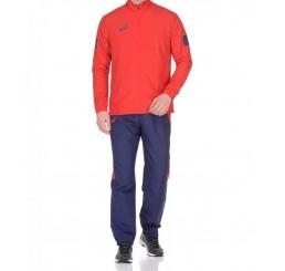 Костюм спортивный ASICS  MAN Lined Suit 156853-0600