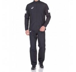 Костюм спортивный ASICS  MAN Lined Suit 156853-0904