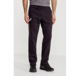 Брюки ASICS  MAN WINTER PANT 156858-0904