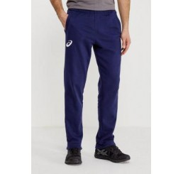 Брюки ASICS  MAN WINTER PANT 156858-0891