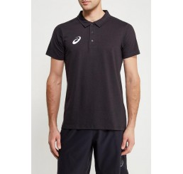 Футболка-поло ASICS MAN POLO 156860-0904