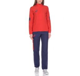 Костюм спортивный ASICS WOMAN Lined Suit 156864-0600