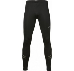 Тайтсы ASICS ICON Tight 2011A261-0779