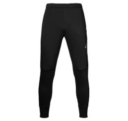 Брюки ASICS Styled Knit Pant 2031A724-002