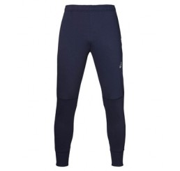 Брюки ASICS Styled Knit Pant 2031A724-402